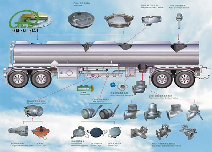 tanker-trailer-parts-families