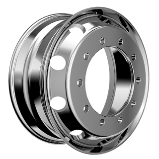 forged aluminum wheel_GETHT062_22.5x8.25